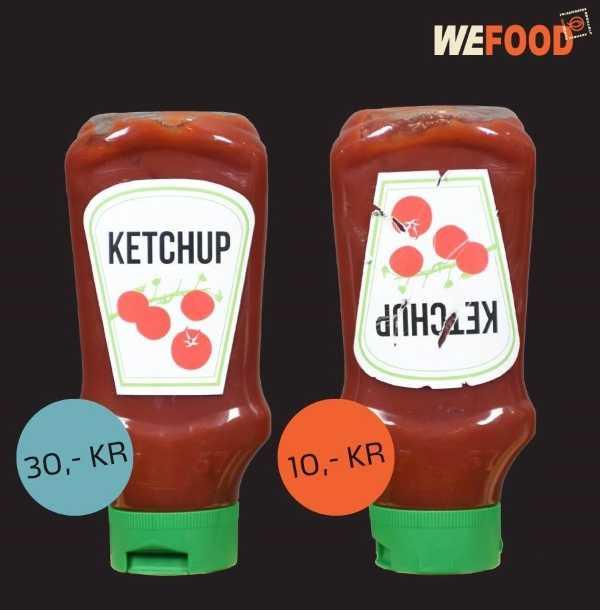 wefood-