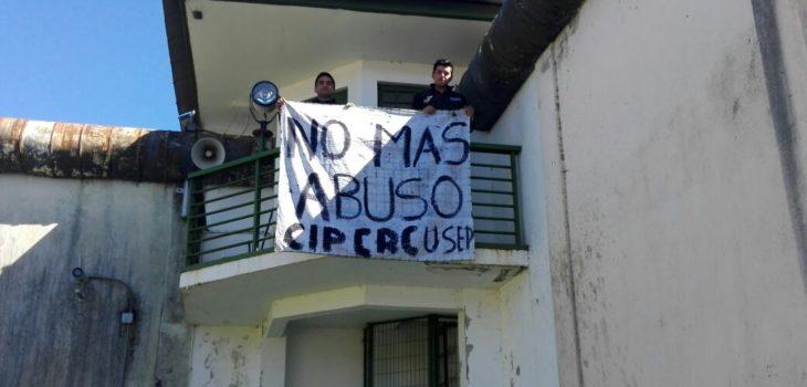 Carlos López | RBB