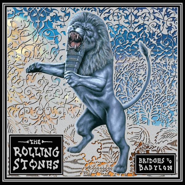 """Bridges to Babylon"" | rollingstones.com"