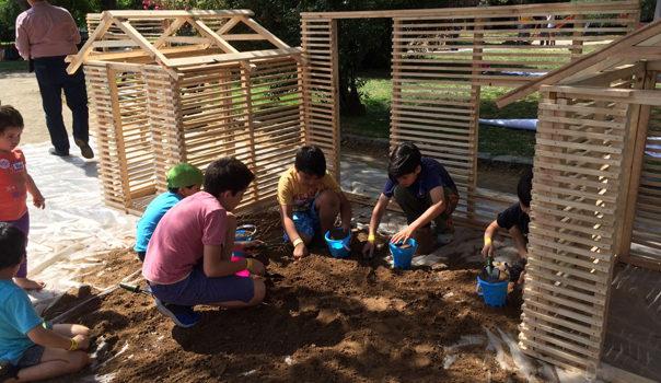 Día del Patrimonio para niñas y niños, EM (c)