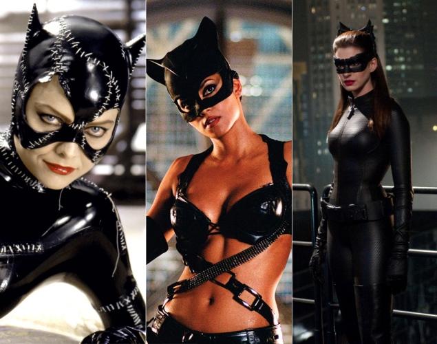 No sólo Harley Quinn: spin-off de Suicide Squad se centrará en villanas icónicas de DC