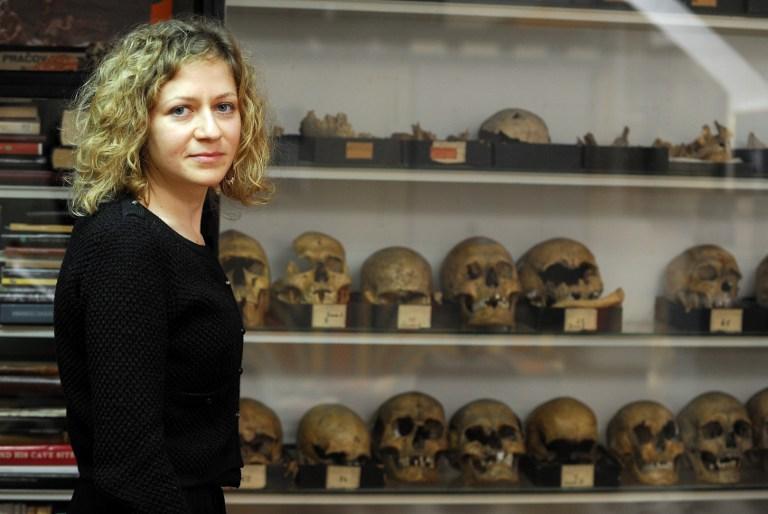 Los hombres de Neandertal eran caníbales, confirma nuevo estudio
