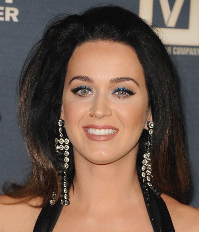 Katy Perry l Jon Kopaloff