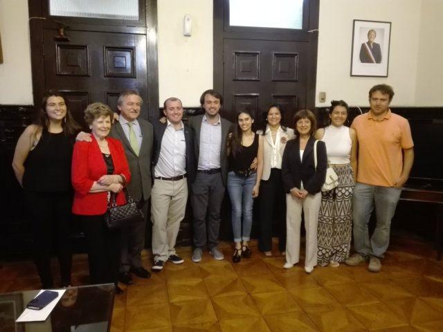 @MunicipioValpo   Twitter