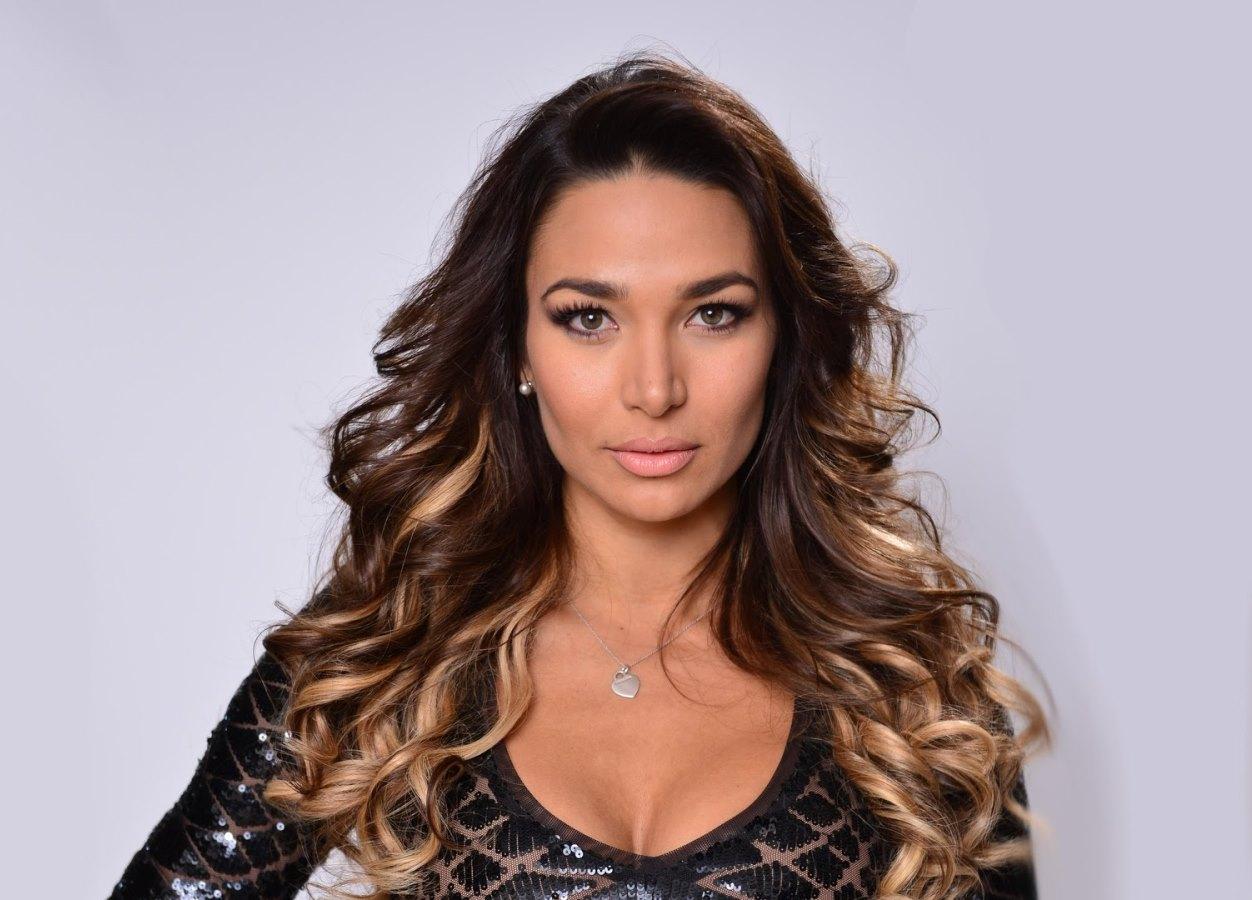 Lisandra Silva | Mega