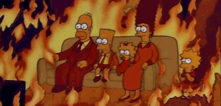 Los Divertido Memes Que Ha Dejado La Ola De Calor En La Zona
