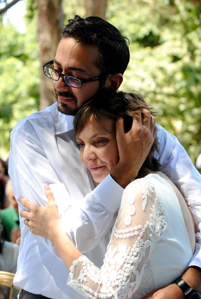 Fallece conocida periodista Pilar Gaete tras larga lucha contra el cáncer