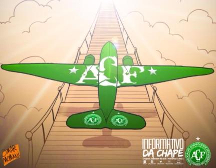 Revista Chapecoense