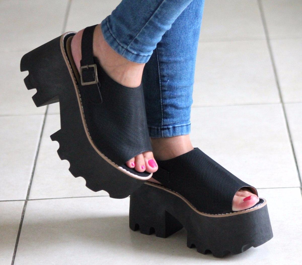 9e4a6844 zapatos para mujeres plataforma,plataformas para Mujer Sandalias PATCHULI  para mujer Melissa 7TiHLr9J