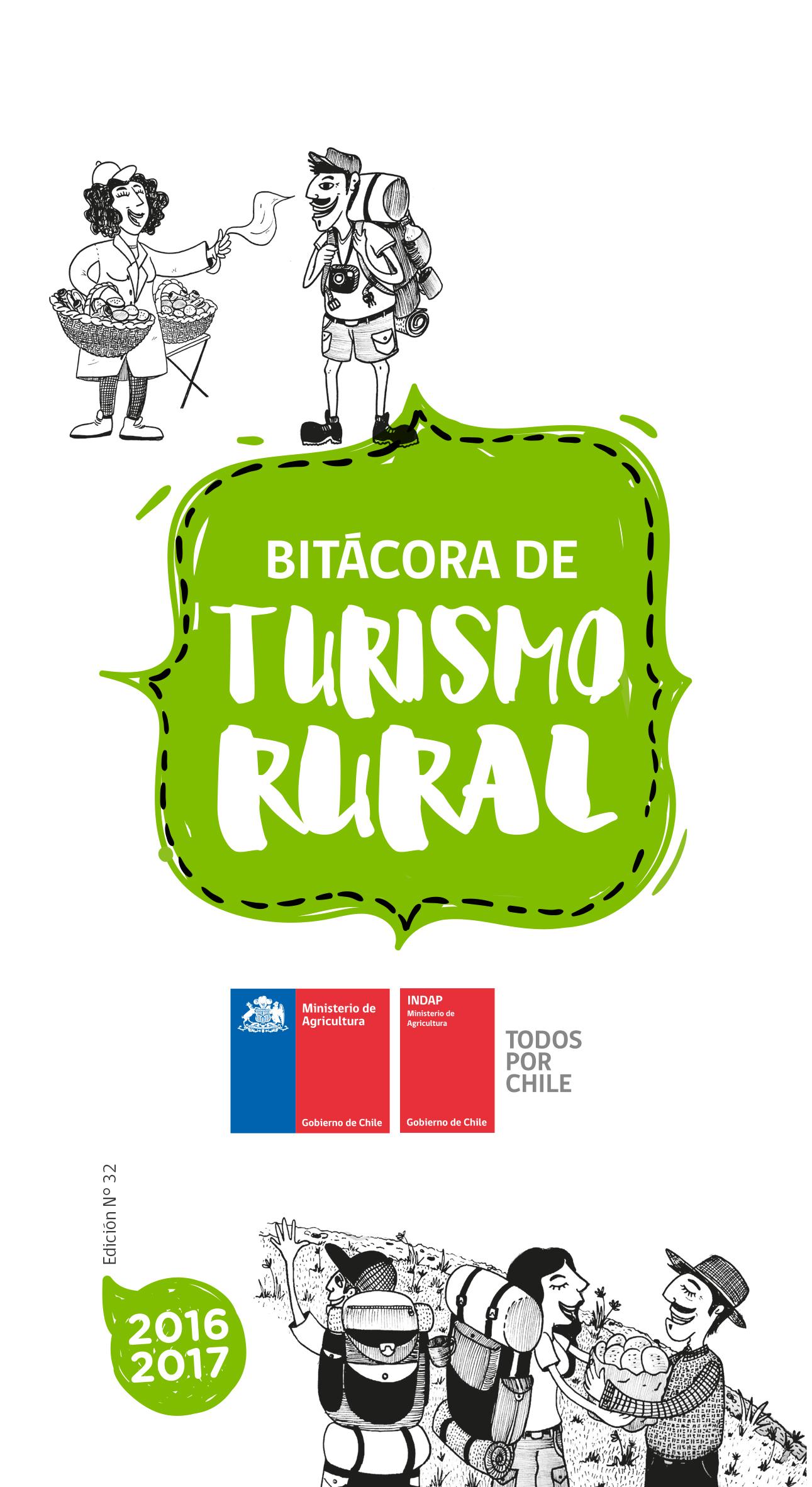 Resultado de imagen para BITACORA DEL MUNDO RURAL