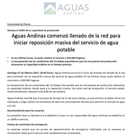 aguas-andina