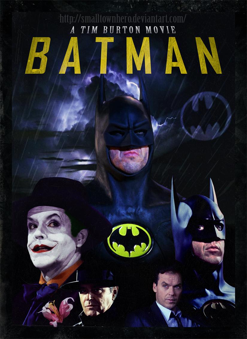 Sólo estas 6 películas basadas en cómics han ganado un premio Óscar
