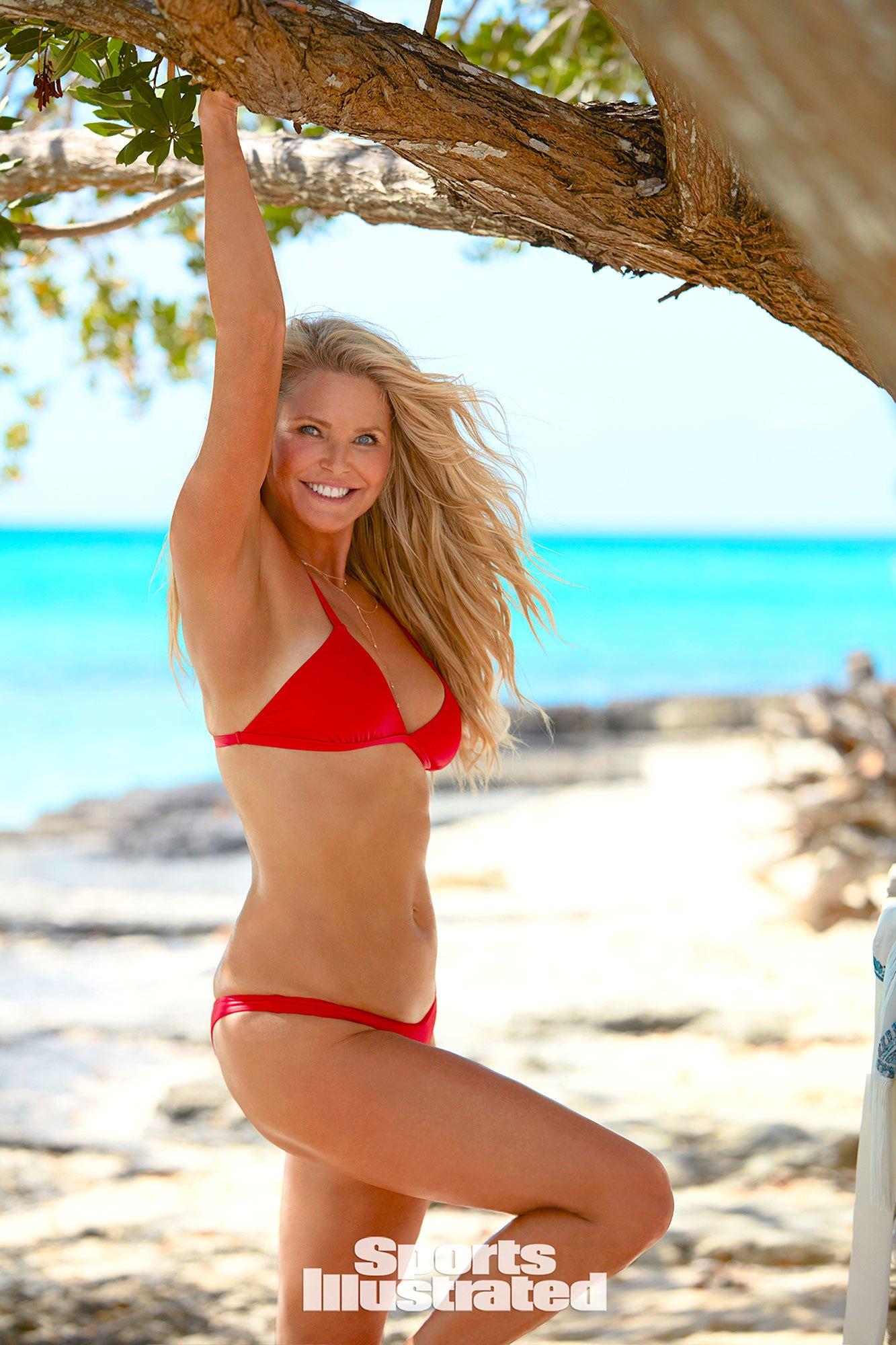 Emmanuelle Hauguel | Sports Illustrated