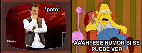 mono-sanchez-meme