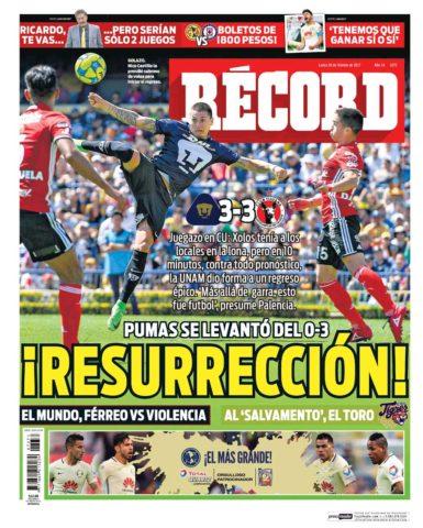 record_mx