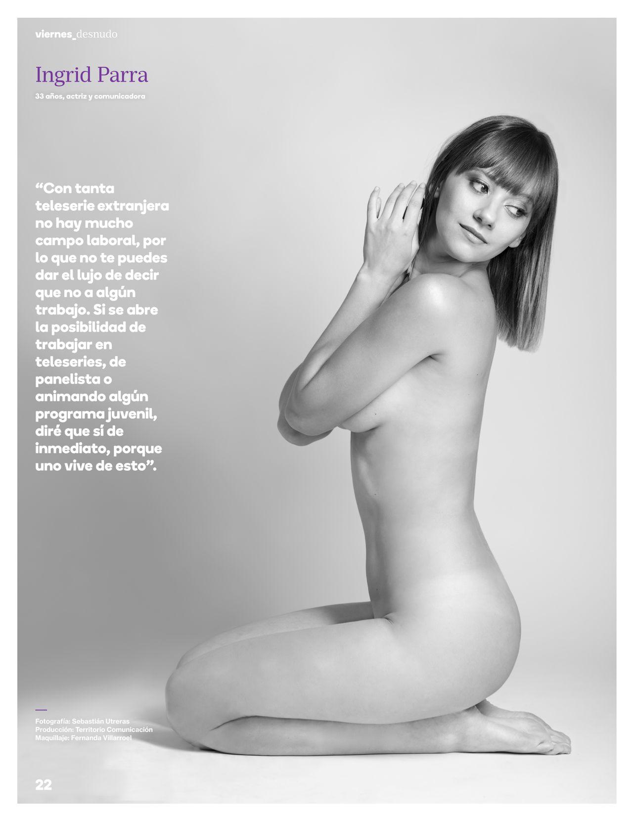 Revista Viernes