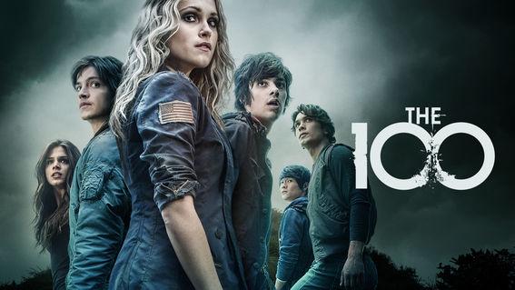 Todas las películas y series que llegan a Netflix en marzo