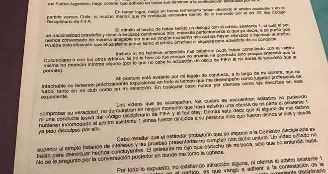 Ole.com.ar | Diario Olé de Argentina