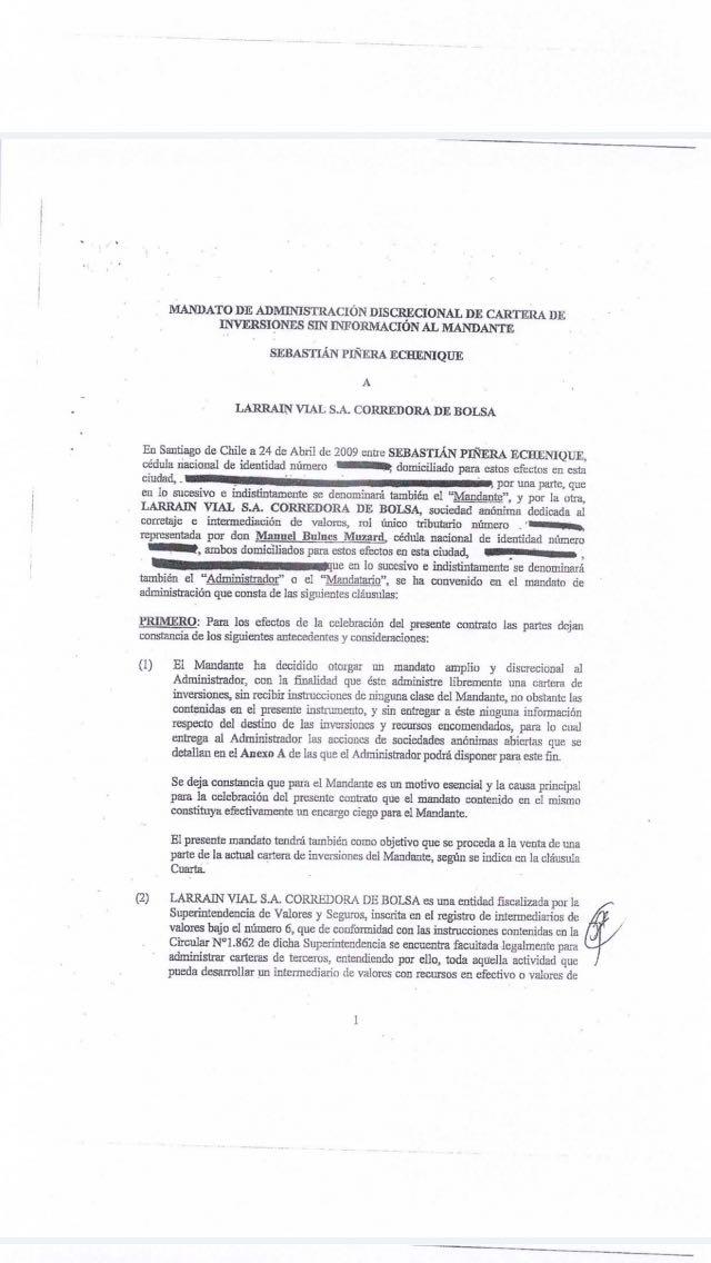 documento-fideicomiso-1