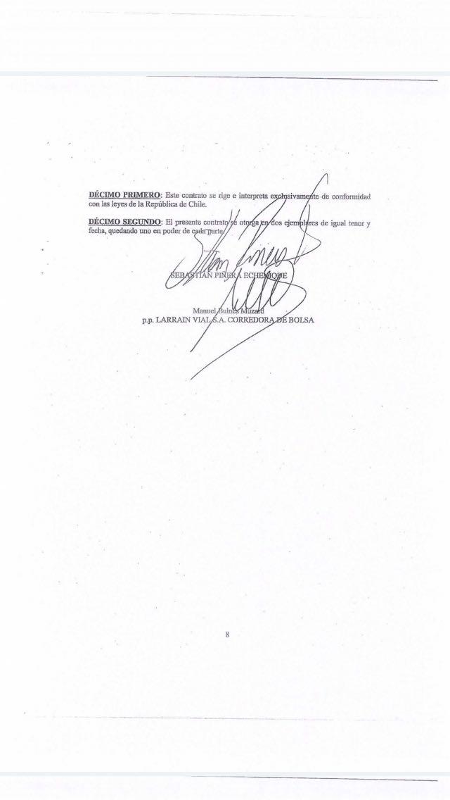 documento-fideicomiso-2