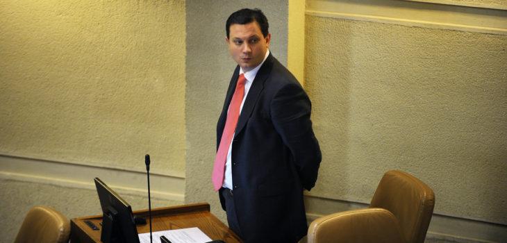 D a del joven combatiente oposici n critic dichos del for Subsecretario del interior