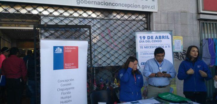 Esperan habilitar nueva oficina de extranjer a por aumento for Oficina de extranjeria aluche