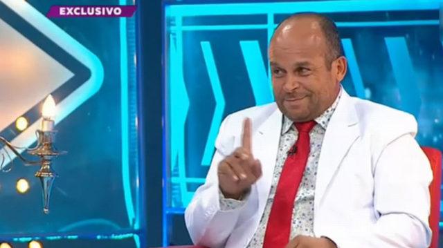 Carlinhos en Mega | MEGA
