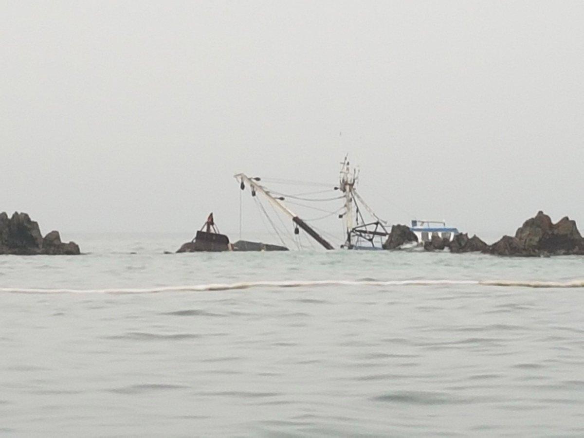 pesquerovarado-1