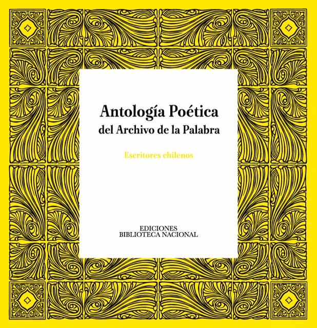 antologiaarchivodelapalabra
