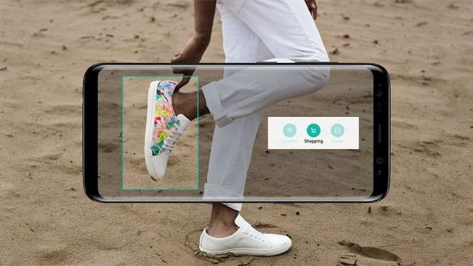 Bixby | Samsung