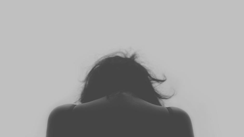¿Qué es el 'stealthing', la peligrosa práctica sexual?