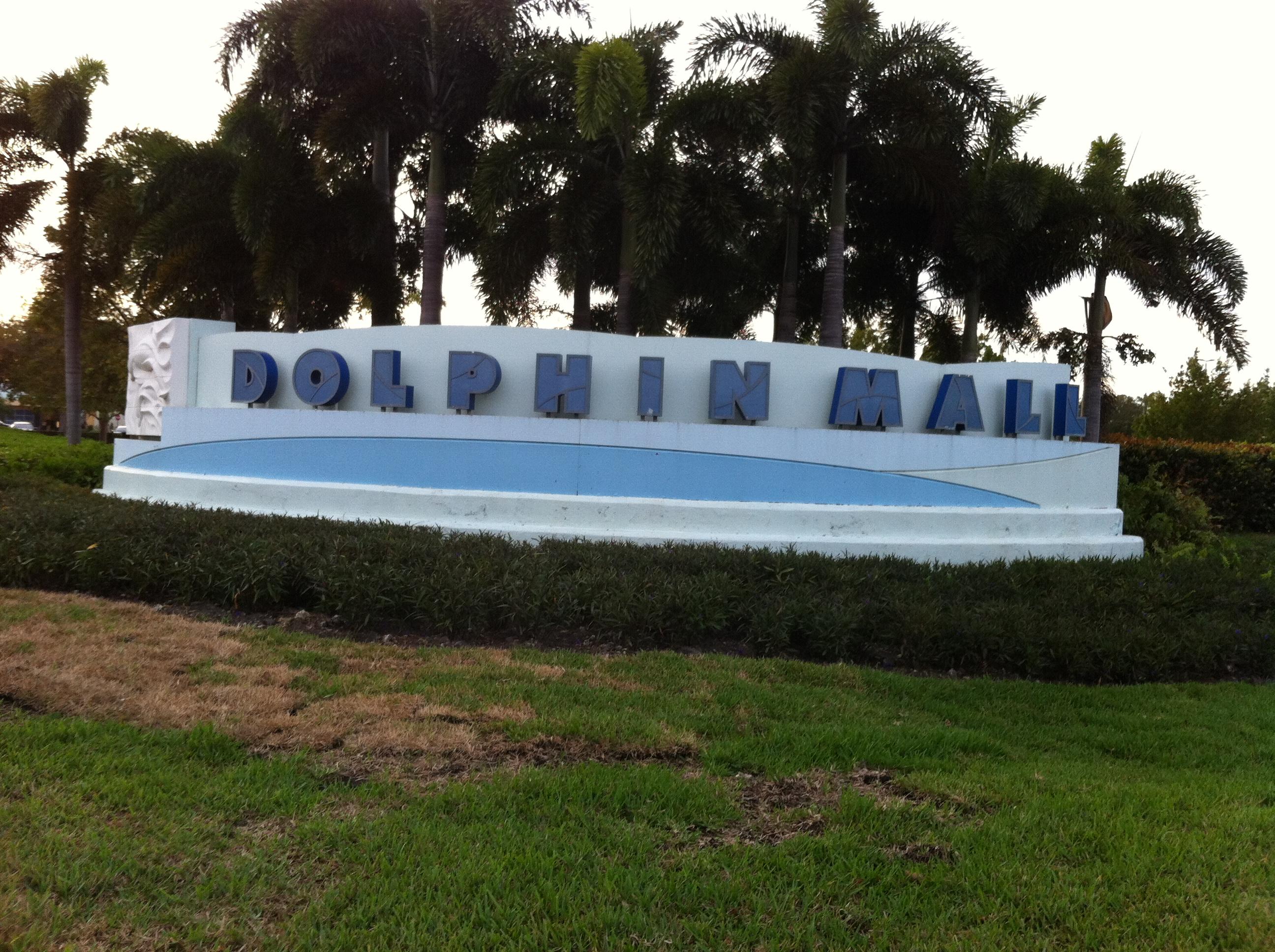 ¿Es verdad que se puede viajar a Miami sin hablar inglés?