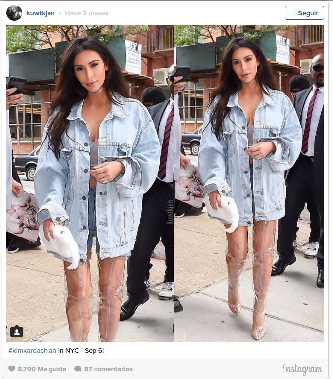 kim-kardashian-botas-transparente