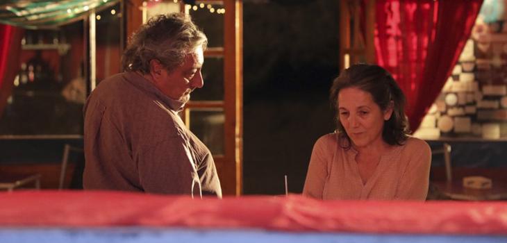 La novia del desierto, Ceibita Films (c)