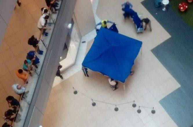 mall_costanera