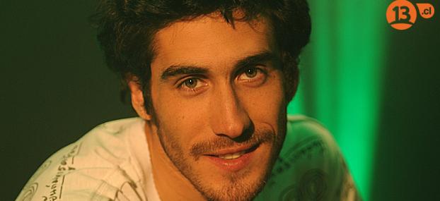 Pedro Astorga C