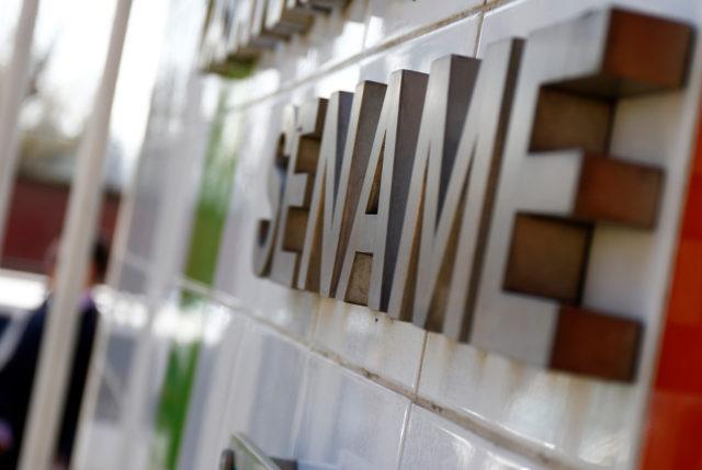 Arhivo | Mario Davila | Agencia Uno