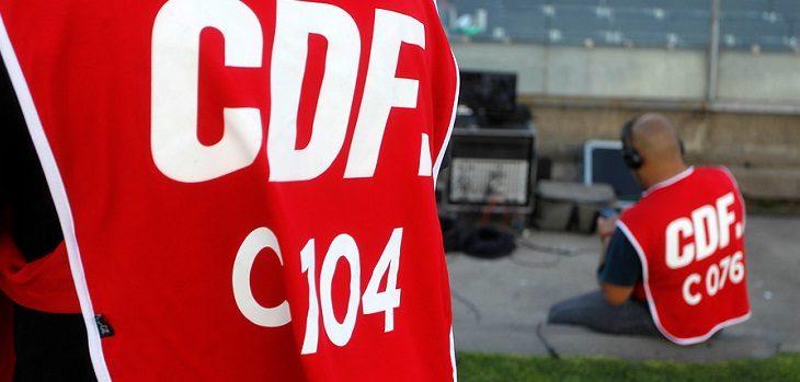 cdf-730x349.jpg