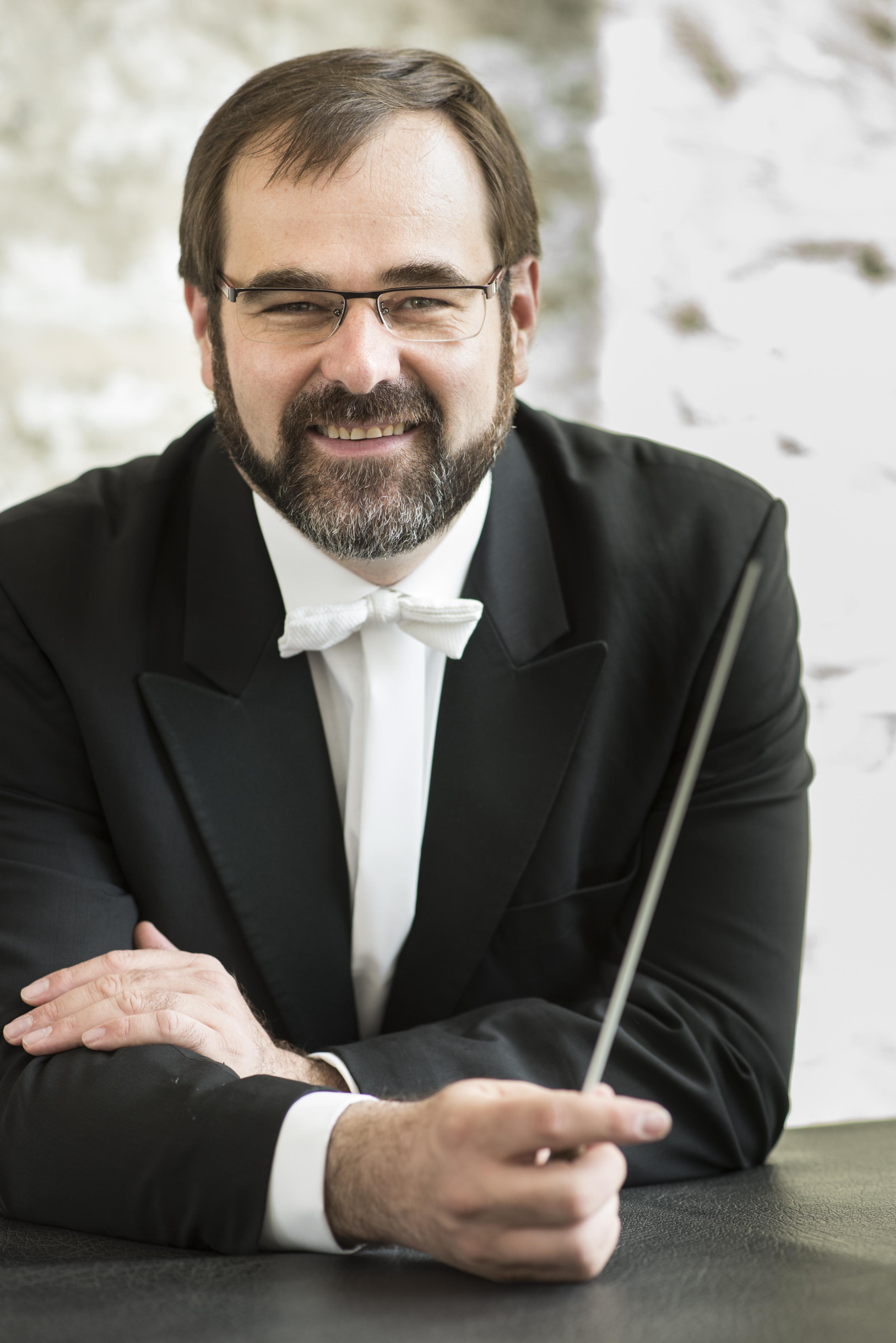 Josep Caballé-Domenech,