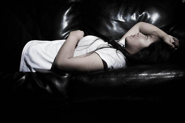 Sodanie Chea | Flickr CC)