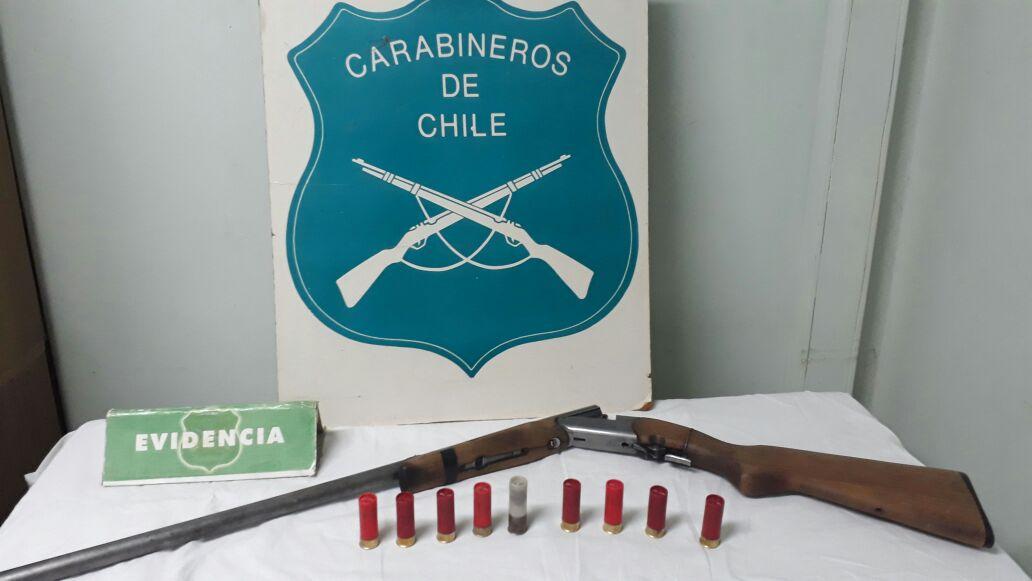 Carlos Martínez / RBB