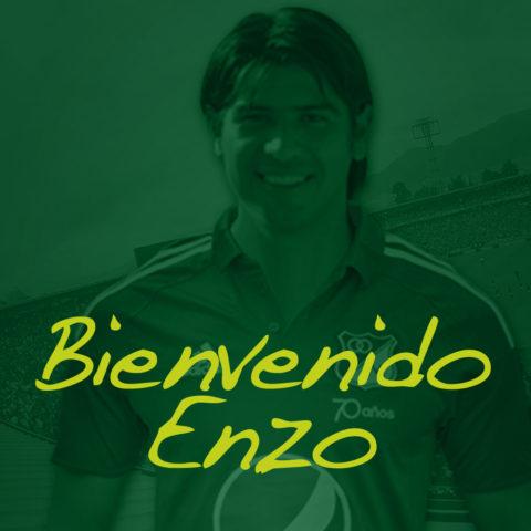 http://www.santiagowanderers.cl