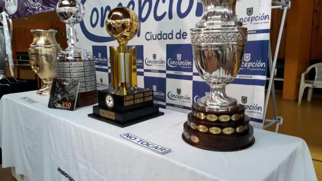 Sergio Osses | RBB