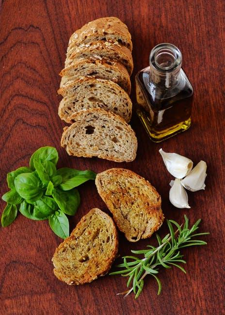 Alimentos que ayudan a mejorar la disfuncion erectil