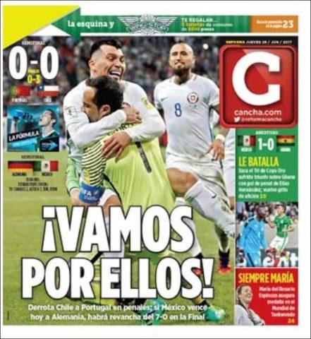 portada-medio-mexicano