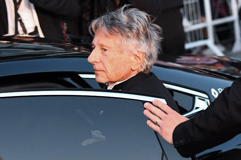 Víctima de Polanski pide emitir el fallo