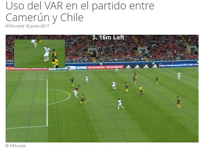 Captura | FIFA.com