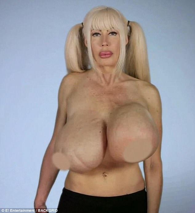 xxl tv hentai porn  Porno izle Sikiş Video Sex Portalı
