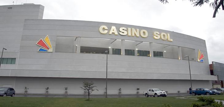 Casino solo osorno