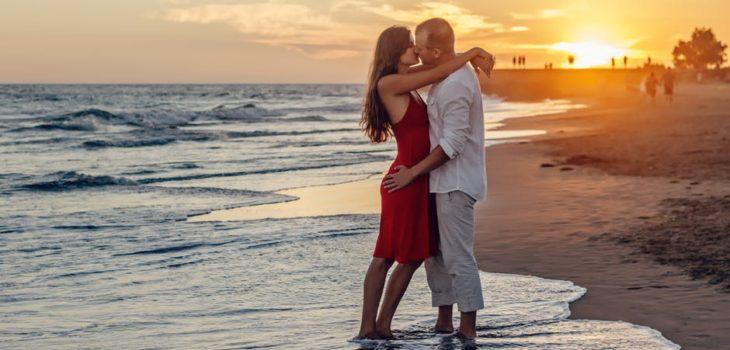 a1fcc0941 Experto enumera las 5 etapas del amor y explica por qué tantos se separan en  la etapa 3